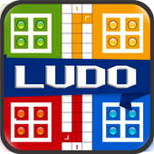 ludo snake and ladder icon
