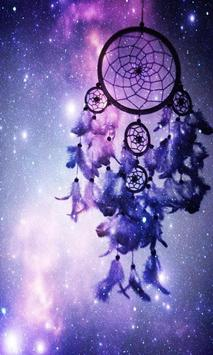 Dreamcatcher wallpapers hd apk download free personalization app dreamcatcher wallpapers hd apk screenshot voltagebd Images