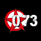 CrossFit 073 icon