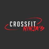 CrossFit Ninja's icon