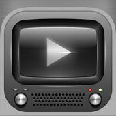 AverTV Mobile icon
