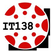 IT138 icon