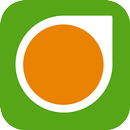APK Dexcom G5 Mobile mg/dL DXCM1