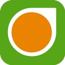APK Dexcom G5 Mobile mg/dL DXCM2