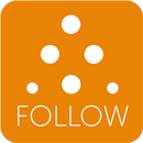 APK Dexcom Follow