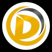 DexCorp icon