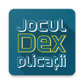 Dexplicatii icon
