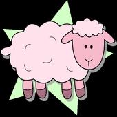 Baby Pet Farm icon
