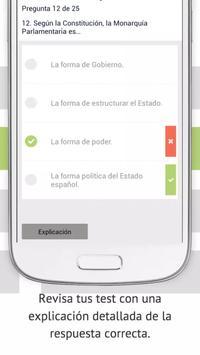 Dextralumnus screenshot 3