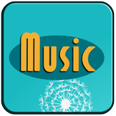All Mohd Rafi Songs icon