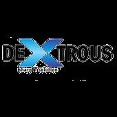 Dextrous Infosolutions icon