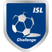 ISL Challenge icon