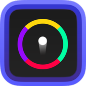 Color Switch 2 icon