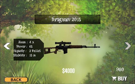 Hunting World 2017 screenshot 3