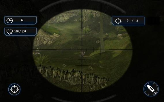Hunting World 2017 screenshot 13