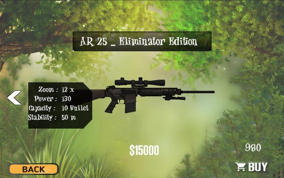 Hunting World 2017 screenshot 18