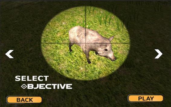 Hunting World 2017 screenshot 19