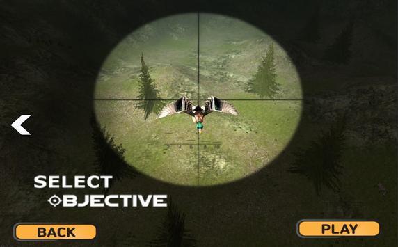 Hunting World 2017 screenshot 1