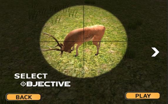Hunting World 2017 screenshot 2