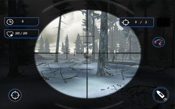 Hunting World 2017 screenshot 6