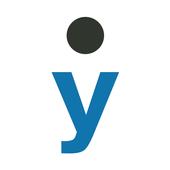 Deyse Clientes icon