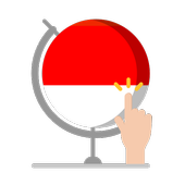 WeLearn Bahasa Indonesia icon