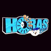 Altas Horas icon