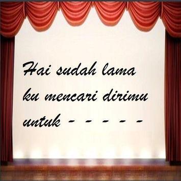 Tanpa Melodi - Mytha Lestari apk screenshot