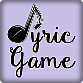 Dygta & Gisel - Cinta Rahasia icon