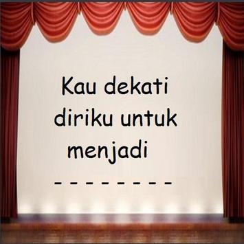 Kinkin Kintamani - Mamah Muda poster