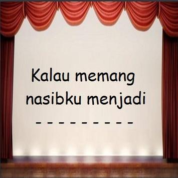 Kinkin Kintamani - Mamah Muda apk screenshot