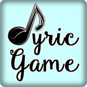 Lyla - Ga Romantis icon