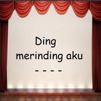 Merem Melek - Desy Ning Nong apk screenshot
