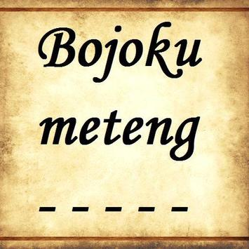 Ngidam Pentol - Wiwik Sagita apk screenshot