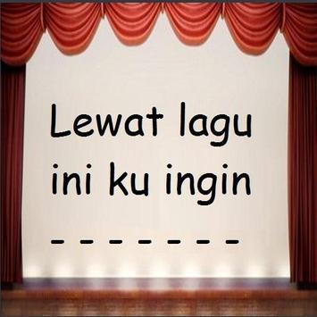 Nikita Willy Lebih Dari Indah poster