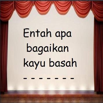 Pecah Seribu - Elvy Sukaesih apk screenshot