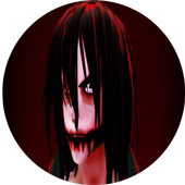 Creepypasta Wallpapers icon
