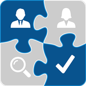Digital Investigator icon