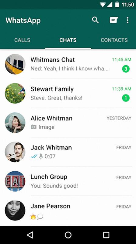free blue whatsapp messenger update apk baixar gr 225 tis livros e refer 234 ncias aplicativo para