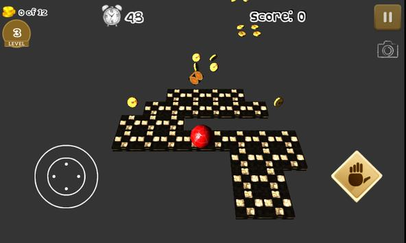 The Space Ball screenshot 11