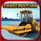 City Construction icon