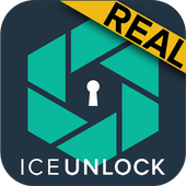 ICE Unlock icon