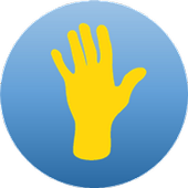 V4S Personal icon