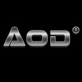 AODTrack Pro icon