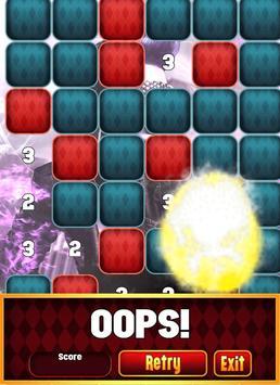 Minesweeper: Fire Fantasy apk screenshot