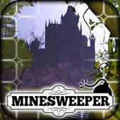 Minesweeper: Imagination icon