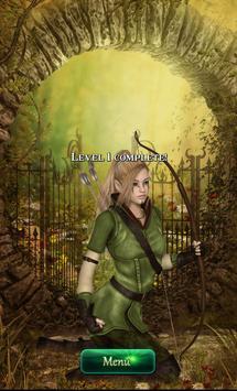 Hidden Slots - Elven Woods screenshot 11