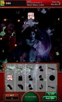 Hidden Slots - Elven Woods screenshot 6