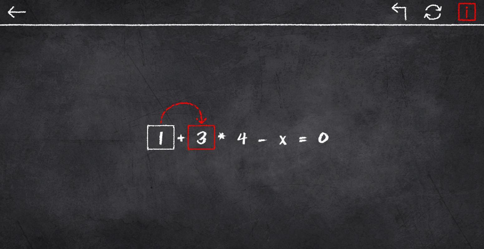 x1 spielerisch mathe lernen ��apk����x1 spielerisch