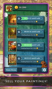 Hidden Layers: Autumn Colors screenshot 5